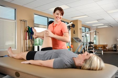 8 most effective physical therapies for back pain