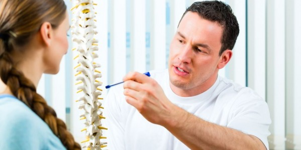 How to find a good physiotherapist